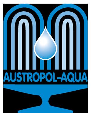 Austropol Pałacowa Woda Źródlana