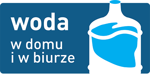 Woda w domu i biurze